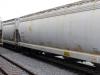 slide-train